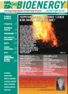 "The magazine ""The Bioenergy International.Russia"", # 2(23)/2012"
