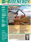 The Bioenergy International.Russia, 3(16) September, 2010